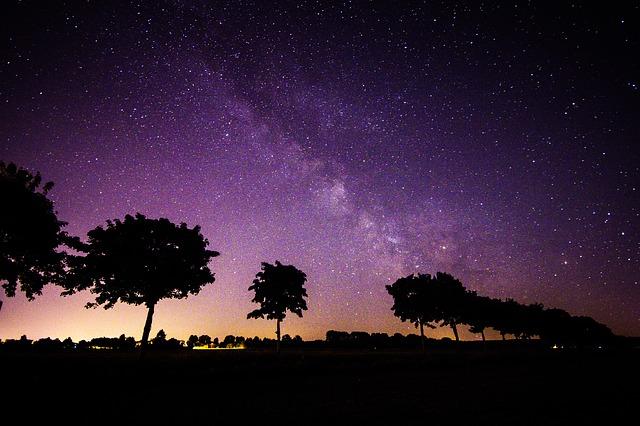 Heeft Hongarije meer sterren?